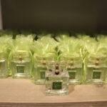 Elunieke parfum